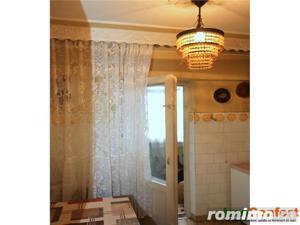 Apartament central 3 cam D 80 mp, etaj 2 - Anastasie Panu - imagine 3