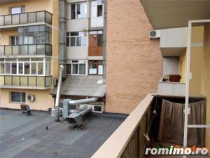 Apartament central 3 cam D 80 mp, etaj 2 - Anastasie Panu - imagine 6