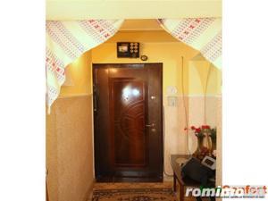 Apartament central 3 cam D 80 mp, etaj 2 - Anastasie Panu - imagine 5