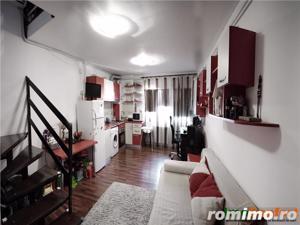 Ap. 2 camere Nicolina Ideal pentru Investitie Locuit - imagine 1