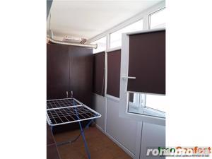 Ap. 2 camere Nicolina Ideal pentru Investitie Locuit - imagine 3