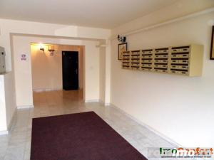 Apartament 2 cam D 60 mp et 2 Bucium - Sc. Veronica Micle - imagine 3
