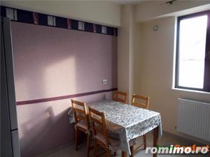 Apartament 2 cam D 60 mp et 2 Bucium - Sc. Veronica Micle - imagine 6