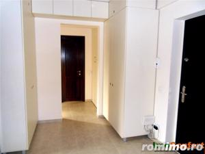 Apartament 2 cam D 60 mp et 2 Bucium - Sc. Veronica Micle - imagine 5