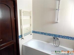 Apartament 2 cam D 60 mp et 2 Bucium - Sc. Veronica Micle - imagine 9