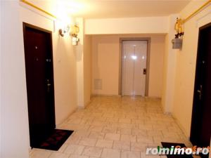 Apartament 2 cam D 60 mp et 2 Bucium - Sc. Veronica Micle - imagine 11