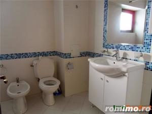 Apartament 2 cam D 60 mp et 2 Bucium - Sc. Veronica Micle - imagine 12