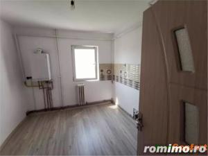 Apartament 3 cam D 70 mp in Dacia, etaj 3, renovat - imagine 7