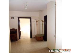 Apartament 2 cam D 60 mp et 2 Bucium - Sc. Veronica Micle - imagine 13