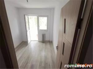 Apartament 3 cam D 70 mp in Dacia, etaj 3, renovat - imagine 1
