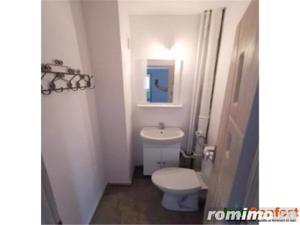 Apartament 3 cam D 70 mp in Dacia, etaj 3, renovat - imagine 4