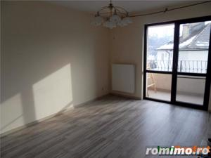 Apartament 2 cam D 60 mp et 2 Bucium - Sc. Veronica Micle - imagine 8