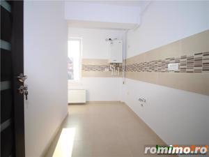 2 camere decomandat finisat, 54 mp utili+parcare, Popas Pacurari - imagine 3