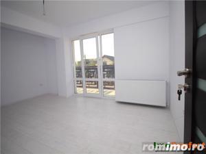 2 camere decomandat finisat, 54 mp utili+parcare, Popas Pacurari - imagine 2