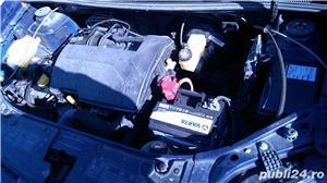 Dacia Logan 25000 km - imagine 2