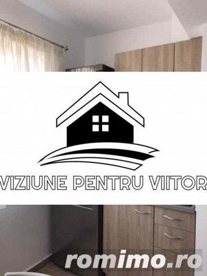 Apartament 2 camere decomandat Militari Residence - imagine 5