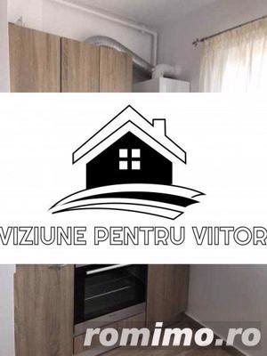 Apartament 2 camere decomandat Militari Residence - imagine 4