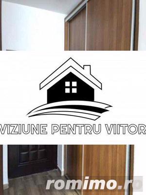 Apartament 2 camere decomandat Militari Residence - imagine 7