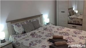 Inchiriez apartament 2 camere regim hotelier - imagine 8