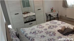 Inchiriez apartament 2 camere regim hotelier - imagine 9