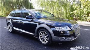 Audi A6 Allroad - imagine 1