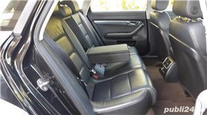 Audi A6 Allroad - imagine 5