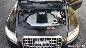 Audi A6 Allroad - imagine 10
