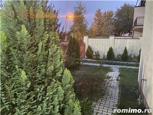Casa Dumbrăvița  - imagine 3