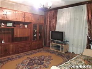 Inchiriez apartament 3 camere +loc de parcare. - imagine 4