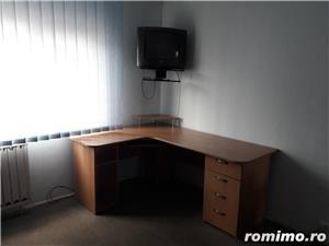 Inchiriez apartament 3 camere +loc de parcare. - imagine 2