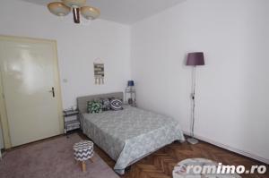 Apartament de Inchiriat 1 camera + curte / Flat for rent with 1 room + terrace - imagine 1