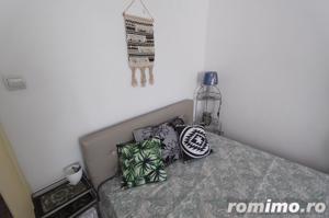 Apartament de Inchiriat 1 camera + curte / Flat for rent with 1 room + terrace - imagine 2