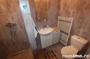 Apartament de Inchiriat 1 camera + curte / Flat for rent with 1 room + terrace - imagine 15