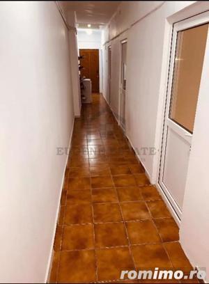 Apartament de 4 camere vila in zona Mihai Bravu la 5 minute de metrou. - imagine 4