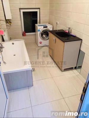 Apartament de 4 camere vila in zona Mihai Bravu la 5 minute de metrou. - imagine 2