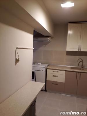 Apartament 2 camere Octavian Goga - imagine 4