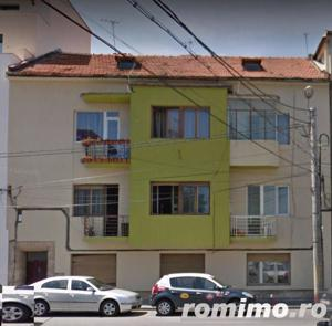 Apartament 4 camere de inchiriat Semicentral - imagine 1