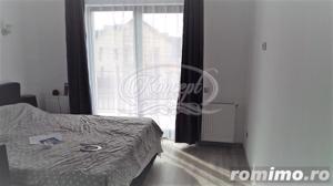 Apartament cu 4 camere in Europa, zona Profi - imagine 7