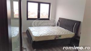 Apartament cu 4 camere in Europa, zona Profi - imagine 3