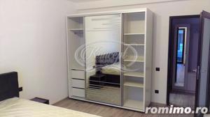Apartament cu 4 camere in Europa, zona Profi - imagine 5