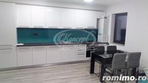 Apartament cu 4 camere in Europa, zona Profi - imagine 2