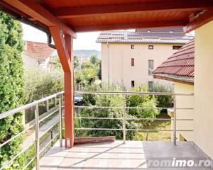 Vila de vanzare - imagine 17