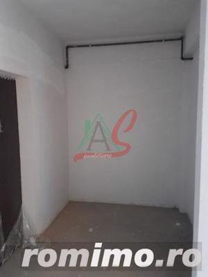Apartament 2 camere Semicentral - imagine 4