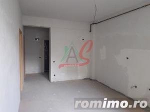 Apartament 2 camere Semicentral - imagine 2
