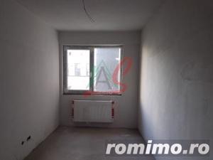 Apartament 2 camere Semicentral - imagine 5