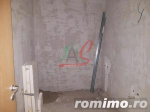 Apartament 2 camere Semicentral - imagine 6
