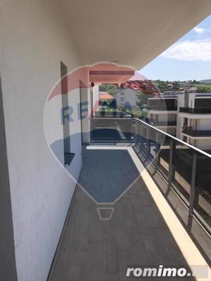 Apartament | 52 mp | Zona Borhanci | Comision 0% - imagine 1