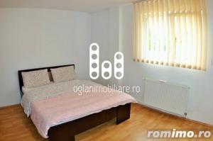 Apartament 2 camere, Strand II - imagine 4