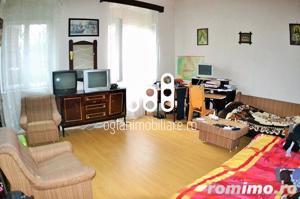Apartament 2 camere, etajul 1 - Sibiu - imagine 3