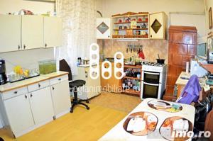 Apartament 2 camere, etajul 1 - Sibiu - imagine 4